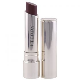 By Terry Hyaluronic Sheer Rouge Lipstick - N 10 - Berry Boom