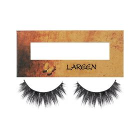 Lareen Lashes N.02