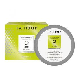 Brelil Hair Cur - Intensive Treatment - Express Mask 250 ml