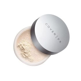 Cover FX Perfect Setting Loose Powder - Light - 10g