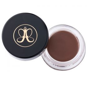Anastasia Dipbrow Pomade Eyebrow - Chocolate