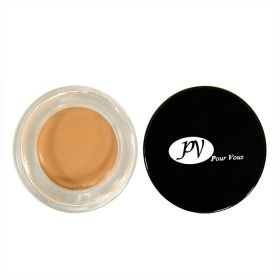 Pour Vous Full Coverage Concealer - N 105
