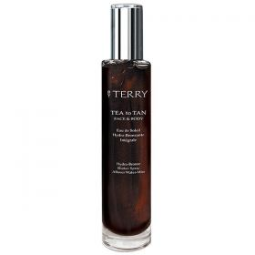 By Terry Tea To Tan Face and Body Tan Spray - N 1 - Summer Bronze