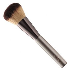 Delilah Large Powder Brush