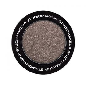 Studio Make Up Soft Blend Eyeshadow - Wild Smoke