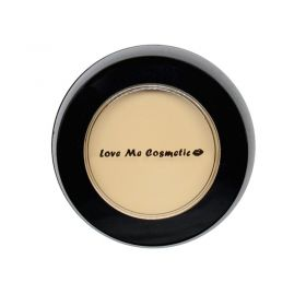 Love Me Cosmetic Concealer Pot - H1