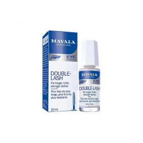 Double Lash Serum
