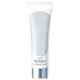 Sensai Silky Purifying Cleansing Cream