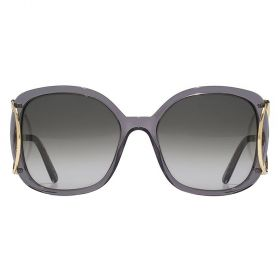 Chloe Sunglasses grey Sunglasses