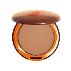 Sun Kissed Glow SPF 30 Compact Foundation - N 2 - Sunny