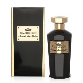 Santal Des Indes Eau de Parfume - 100ml - Unisex