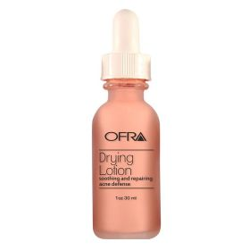 Ofra Drying Lotion - Original
