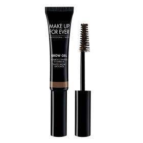 Make Up For Ever - Tinted Brow Gel - N 35