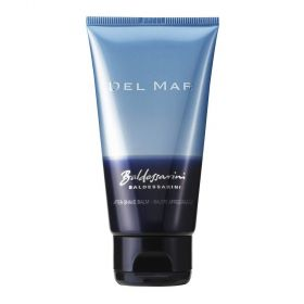 Baldessarini Del Mar After shave Balm