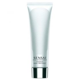 Sensai Performance Intensive Hand Treatment