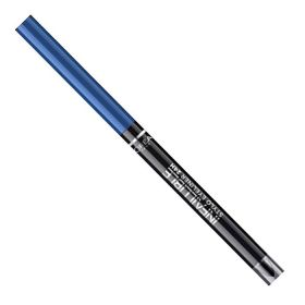 Loreal Infallible Stylo Eye Pencil - N 316 - Wilde Blue