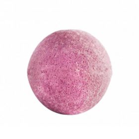 Organique Bath Bomb Guava Soap - 170 g