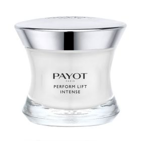 Payot Perform Lift Jour Day Cream - 50 ml