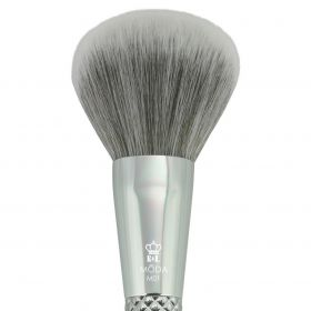 Moda - Metallics Powder Brush
