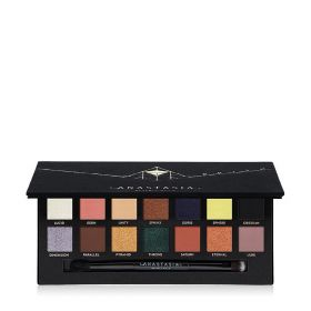 Anastasia Eye Shadow Palette - Prism