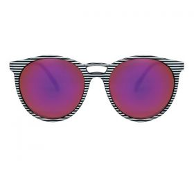 Quay Australia Women Sunglasses