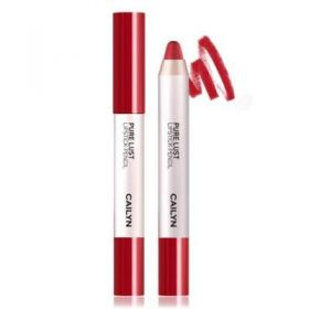 Cailyn Pure Lust Lipstick Pencil - N 04 - Rose