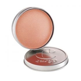 Cargo Swimmables Water Resistant Blushes - Ibiza