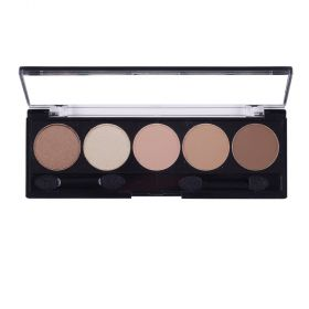 Love Me Cosmetic Eyeshadow Palette 5 Well - Pinch Me I'm Dreaming