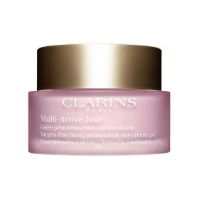 Clarins - Multi-Active Day Cream - 50ml