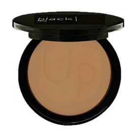 Black Up Two Way Cake Powder - N 2