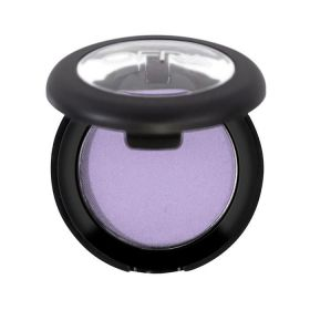 Ofra Eyeshadow - Light Orchid