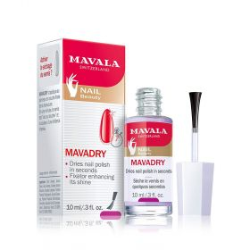Mavala Mavadry Nail Polish Dryer - 10ml