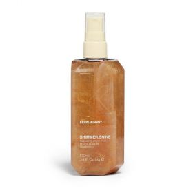 Kevin Murphy Shimmer. Shine Spray 100ml - KMU228