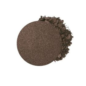 Anastasia Eye Shadow Single - Chocolate