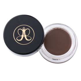 Anastasia Dipbrow Pomade Eyebrow - Dark Brown