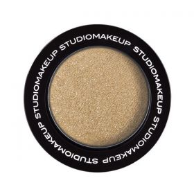 Studio Make Up Soft Blend Eyeshadow - Golden Twinkle