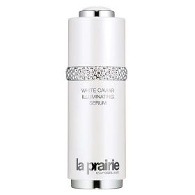 White Caviar Illuminating Serum - 30ml.