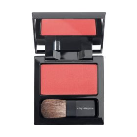 Diego Dalla Palma Hologram Compact Powder Blush - N 74