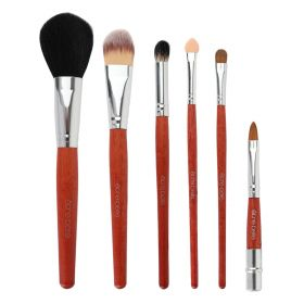 Make Up Brush Set - Small