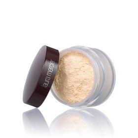 Invisible Loose Setting Powder - Translucent