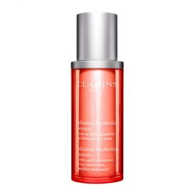 Clarins Mission Perfection Face Serum - 30ml