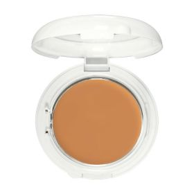Kryolan Dermacolor Camouflage Creme Foundation With  Mirror Box - N D5