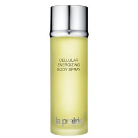La Prairie Cellular Energizing Mist - 100ml