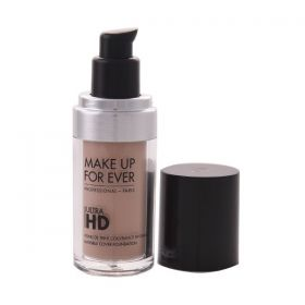 Make Up For Ever - Ultra HD Foundation - N 135