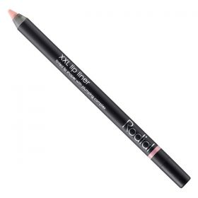 Rodial XXL Lip Liner - Baby - Soft Pink