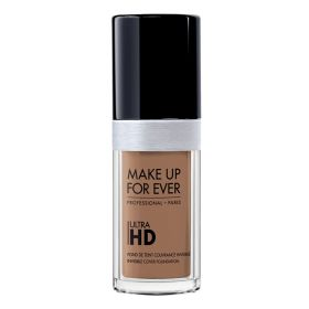 Make Up For Ever - Ultra HD Foundation - N 173