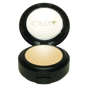 Ofra Eyeshadow - Buttercup
