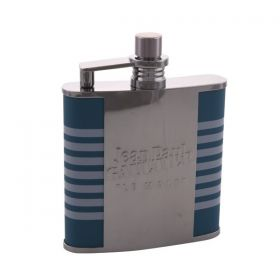 Jean Paul Gaultier Le Male Eau de Toilette 125 ml - Men