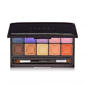 Eye Designer Palette - N02 - Color Design