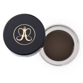 Anastasia Dipbrow Pomade Eyebrow - Ash Brown